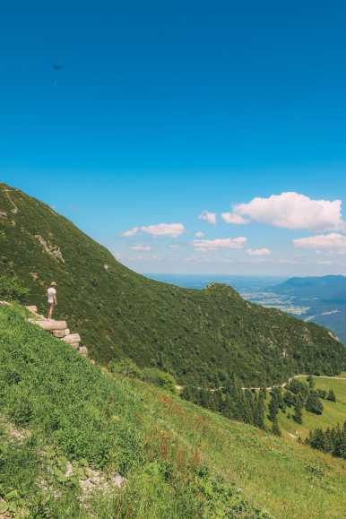 Photos And Postcards From Bavaria, Germany (7)