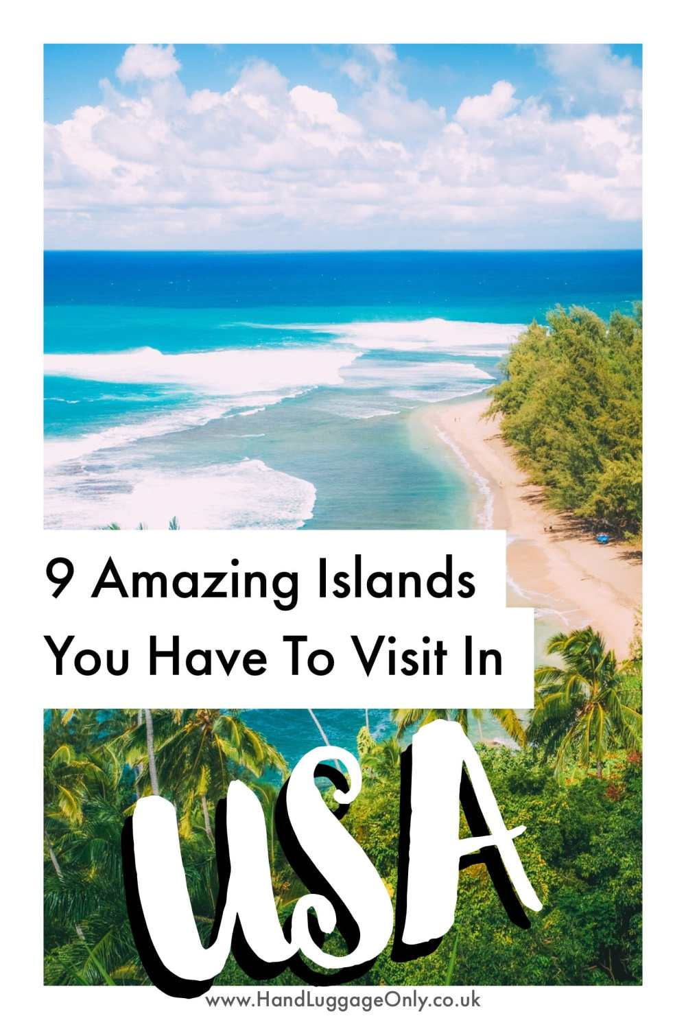 9 Of The Best Islands In The USA You Definitely Have To Visit (1)