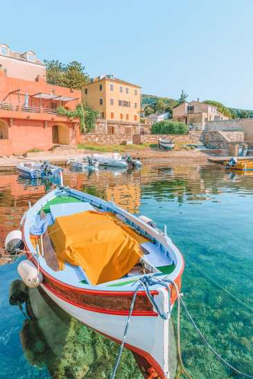 16 Of The Best Islands In Europe You Absolutely Have To Visit (7)