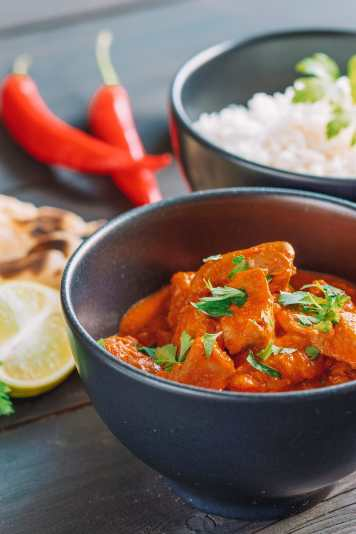Best Curry Houses in London (9)