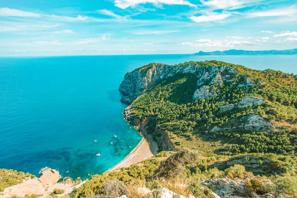 16 Of The Best Islands In Europe You Absolutely Have To Visit (4)