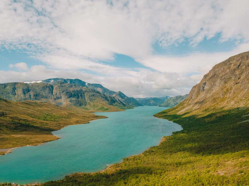 The 14 Best Hikes In Norway You Have To Experience (5)