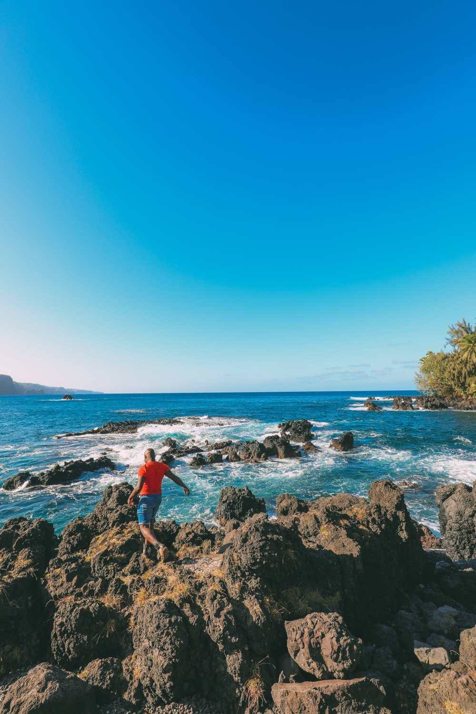 24 Hours In Maui, Hawaii (47)