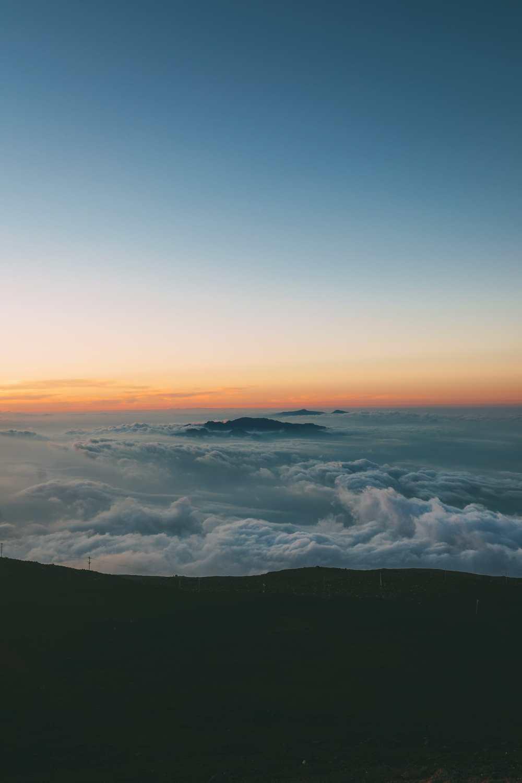 24 Hours In Maui, Hawaii (61)