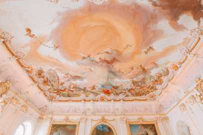 Schleissheim  Palace – The Amazing Palace in Germany You've Never Heard Of But Absolutely Have To Visit! (6)