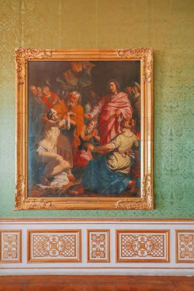 Schleissheim Palace – The Amazing Palace in Germany You've Never Heard Of But Absolutely Have To Visit! (19)
