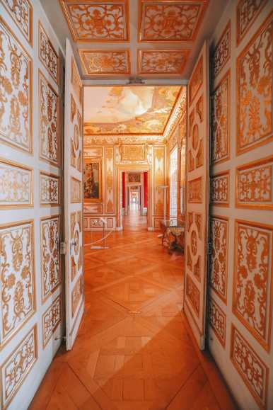 Schleissheim Palace – The Amazing Palace in Germany You've Never Heard Of But Absolutely Have To Visit! (21)