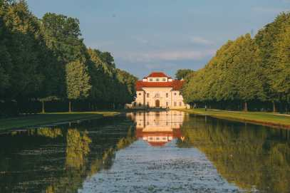 Schleissheim Palace – The Amazing Palace in Germany You've Never Heard Of But Absolutely Have To Visit! (51)