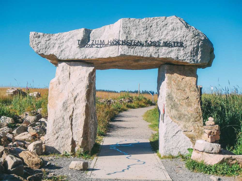 The 12 Best Hikes In Germany You Have To Experience (15)