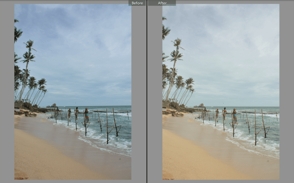 9 Totally Free Lightroom Presets To Enhance Your Photos (12)