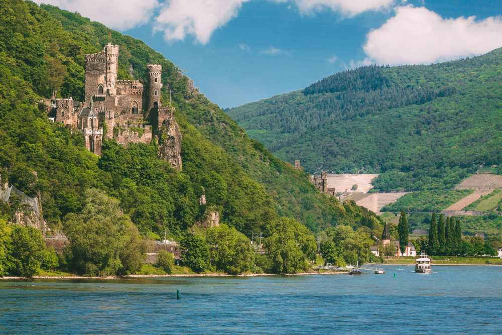 The 12 Best Hikes In Germany You Have To Experience (4)