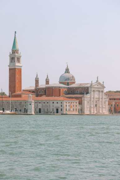 Photos And Postcards From Venice, Italy (11)