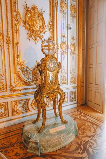 Herrenchiemsee Palace - One Of The Most Beautiful And Grandest Palaces In Germany You Have To Visit! (48)
