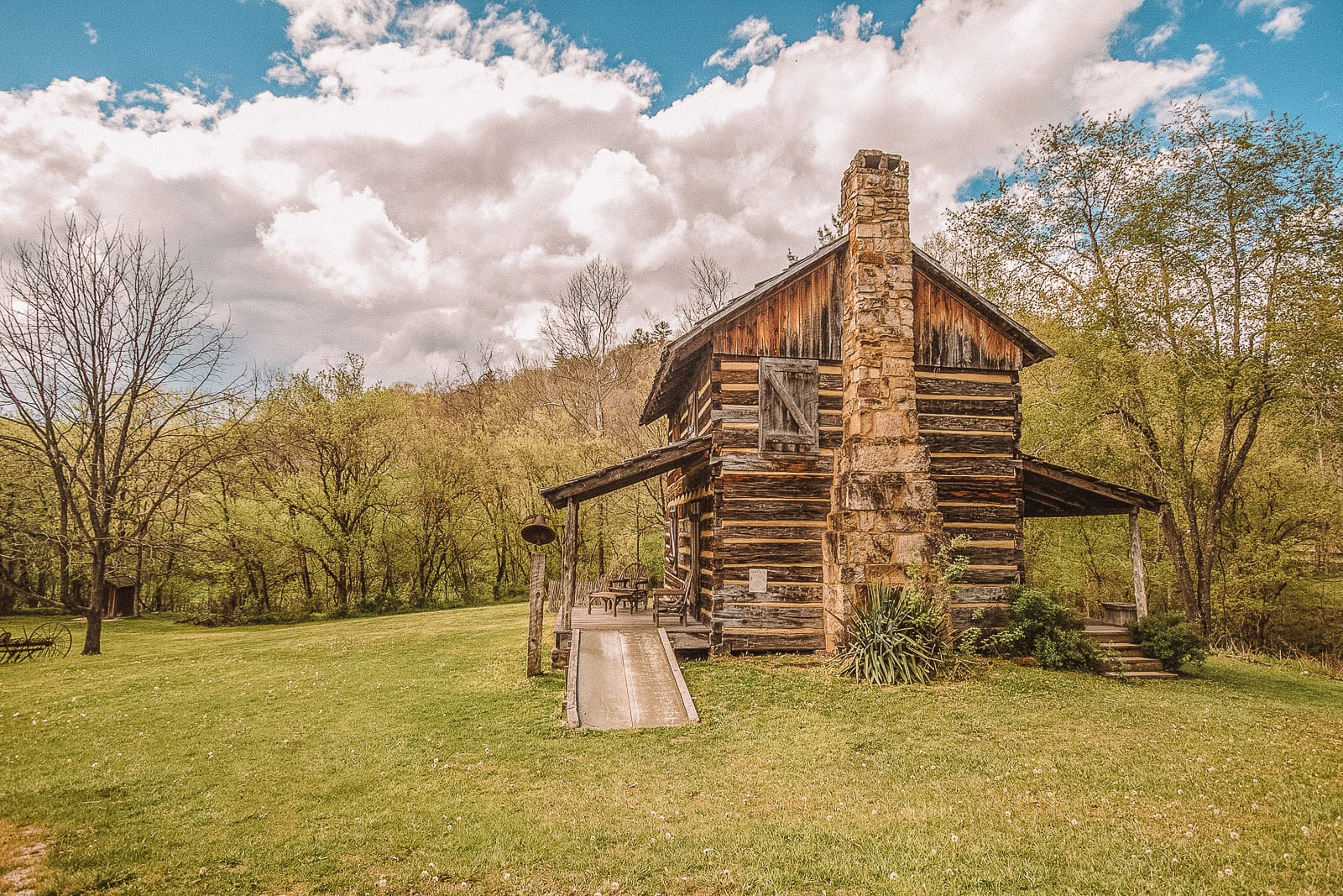 Best Things to Do in Kentucky (5)