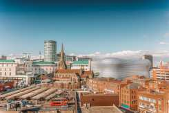 12 Of The Best Things To Do In Birmingham, England (4)