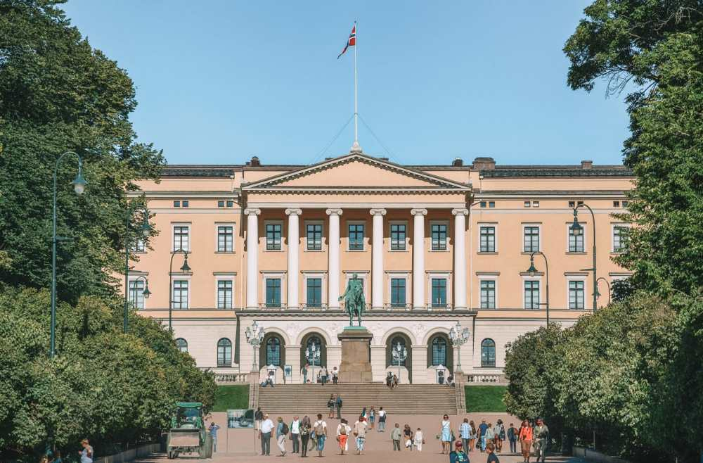 Best Things To Do In Oslo (9)
