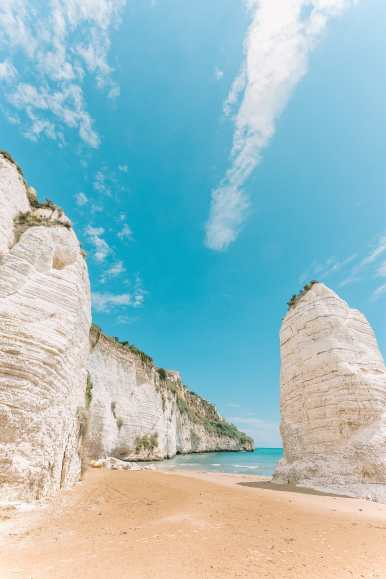 15 Stunning National Parks In Italy To Visit (8)