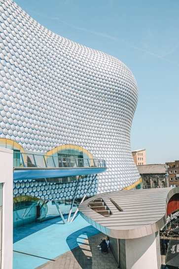 12 Of The Best Things To Do In Birmingham, England (6)