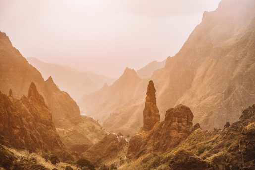 Best Things To Do In Cape Verde (3)