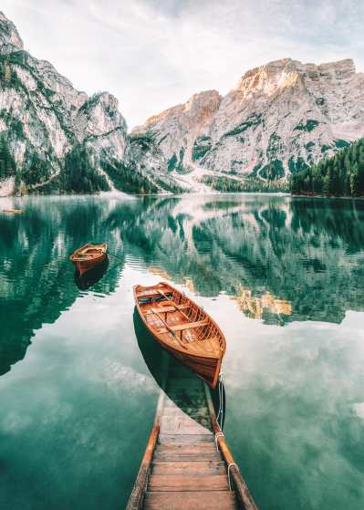 15 Stunning National Parks In Italy To Visit (3)