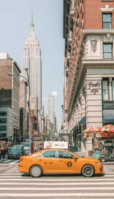 21 Fun Cities In The US You Have To Visit (4)