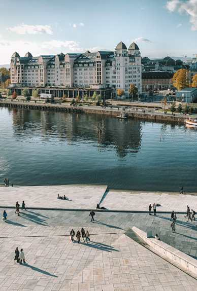 Best Things To Do In Oslo (20)