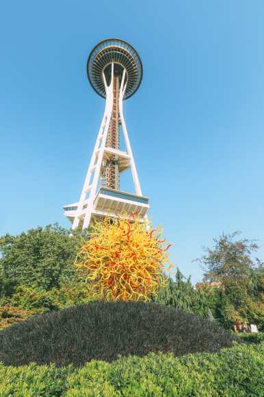 21 Fun Cities In The US You Have To Visit (5)