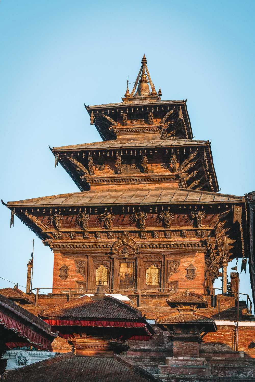 10 Of The Best Things To Do In Kathmandu, Nepal (7)