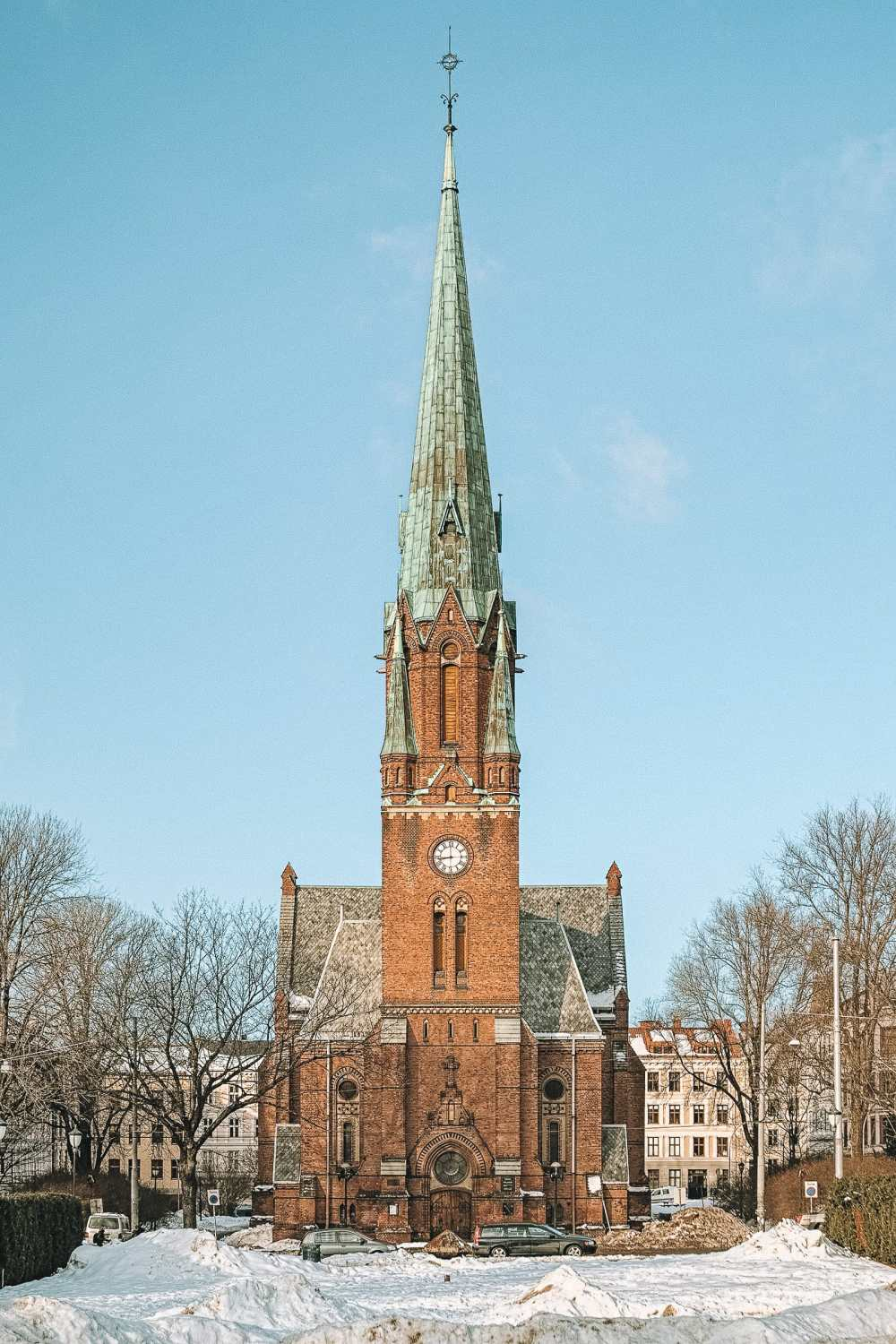 Best Things To Do In Oslo (15)