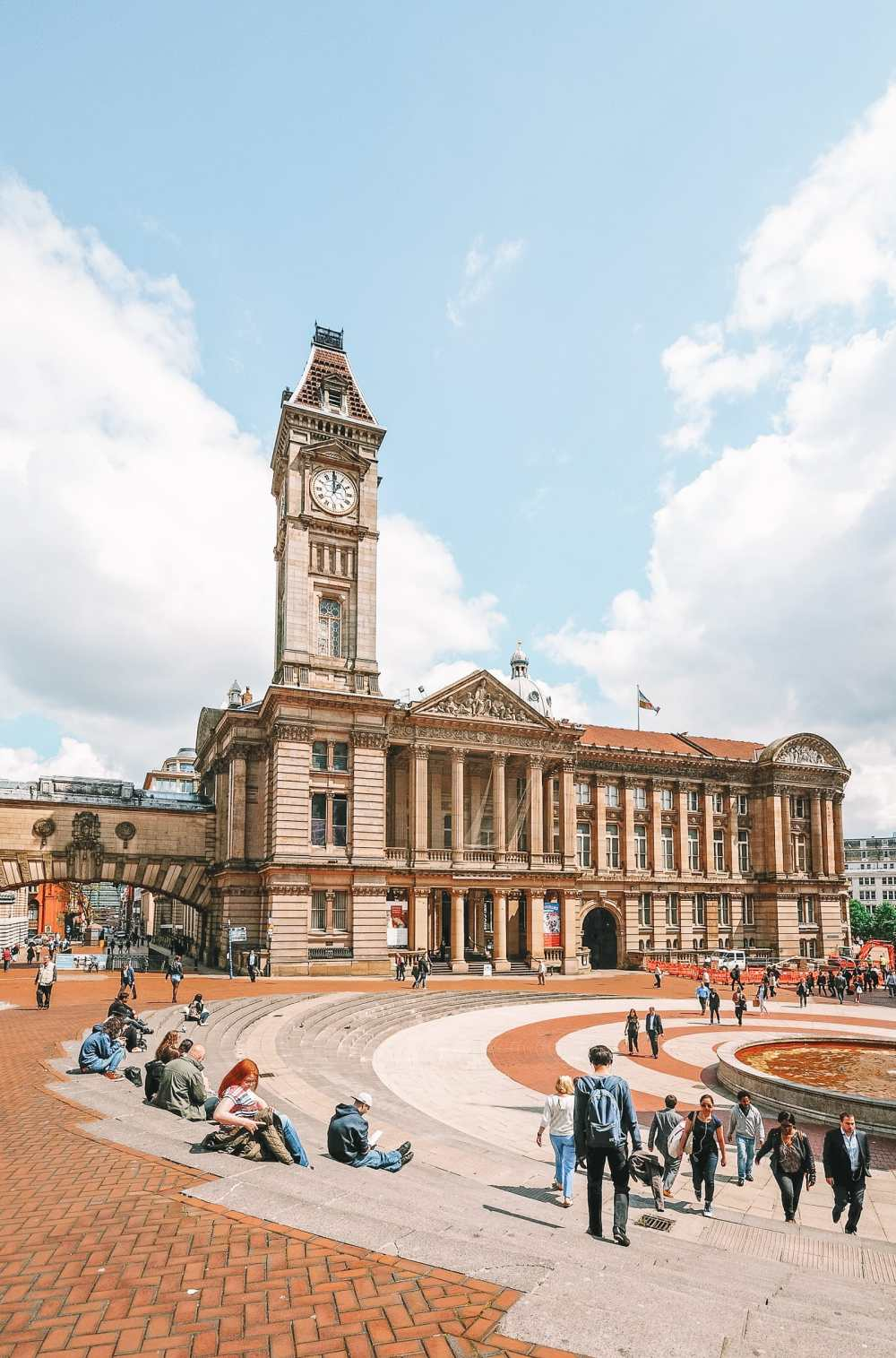 12 Of The Best Things To Do In Birmingham, England (9)