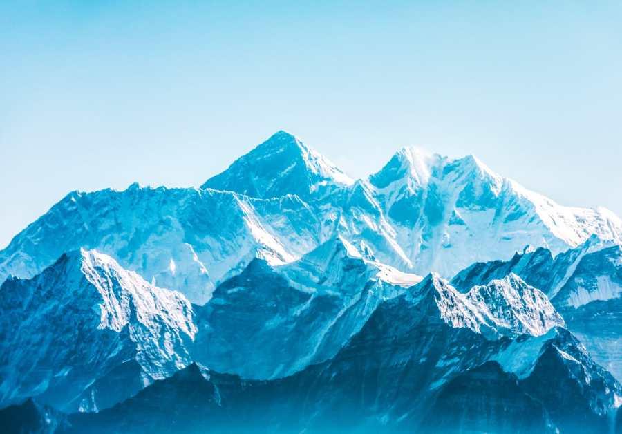 10 Of The Best Things To Do In Kathmandu, Nepal (9)