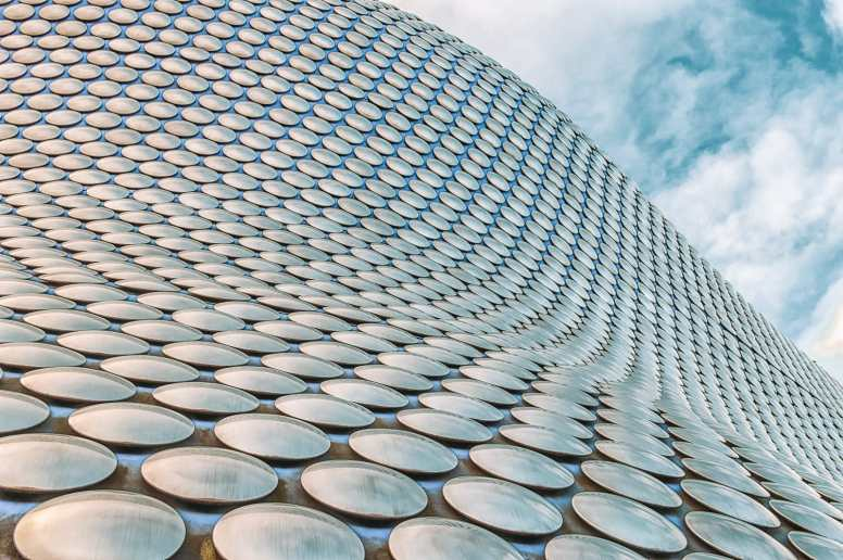 12 Of The Best Things To Do In Birmingham, England (14)