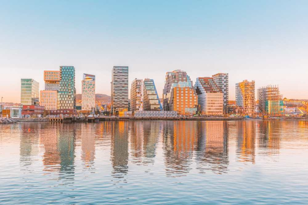 Best Things To Do In Oslo (18)