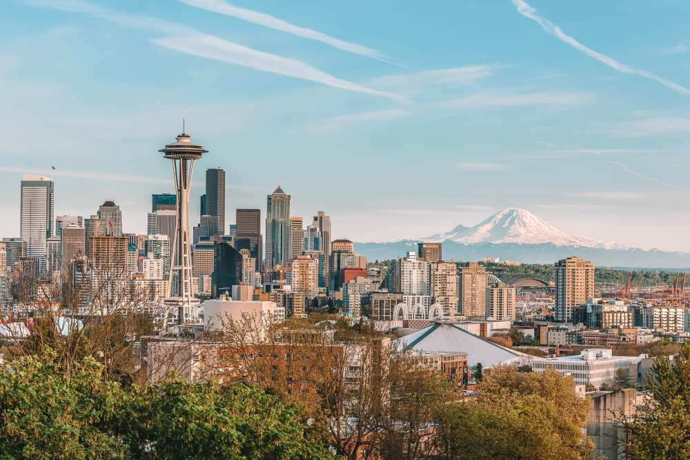 21 Fun Cities In The US You Have To Visit (20)