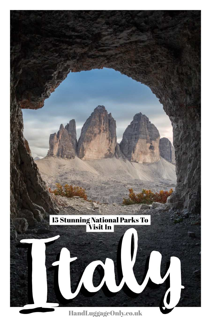 15 Stunning National Parks In Italy To Visit (19)