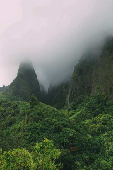 Best Things To Do In Maui (25)