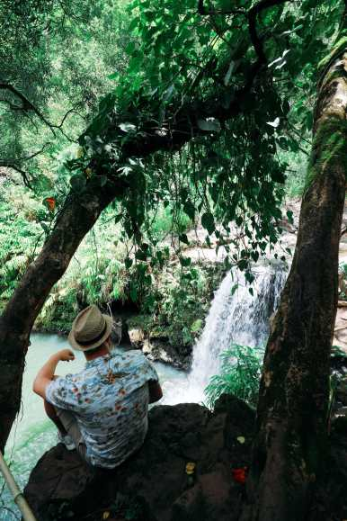 Best Things To Do In Maui (14)