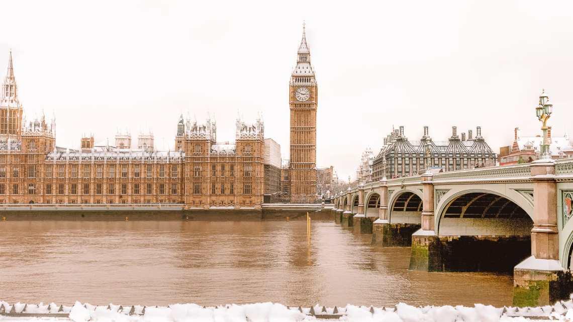 Best London Christmas Markets (12)