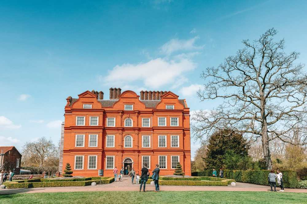 10 Beautiful Palaces In London You Have To Visit (19)
