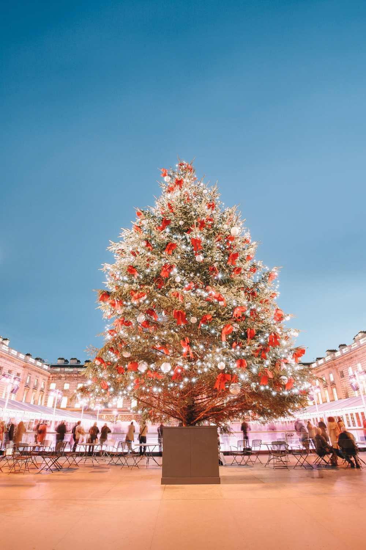 Best London Christmas Markets (10)
