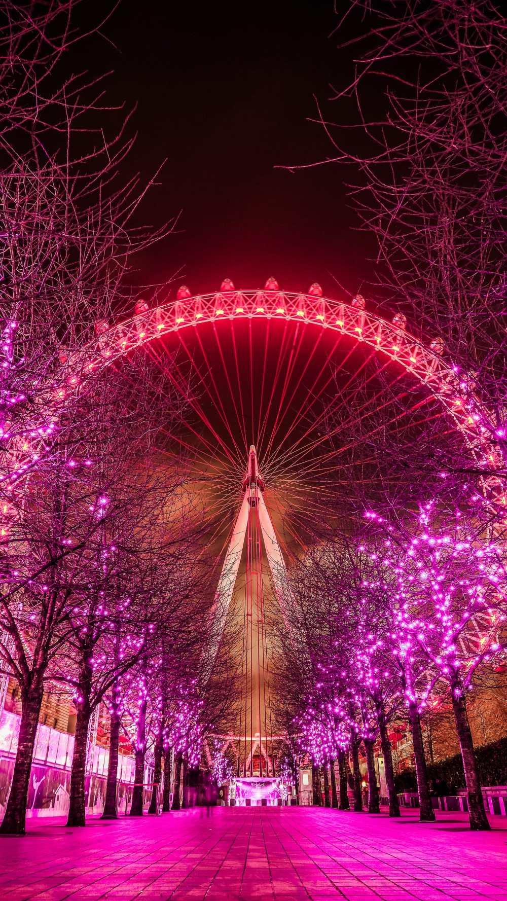 Best London Christmas Markets (13)