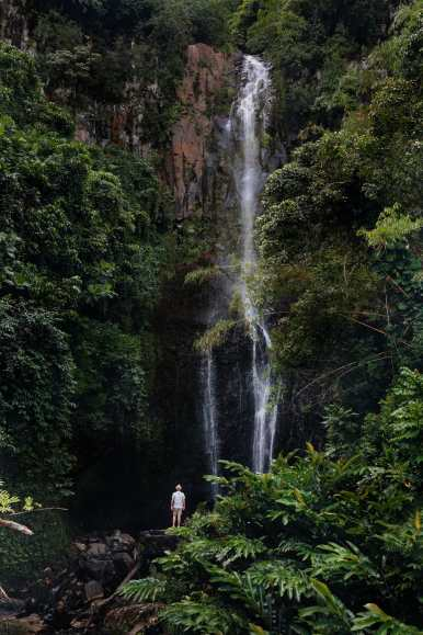Best Things To Do In Maui (11)