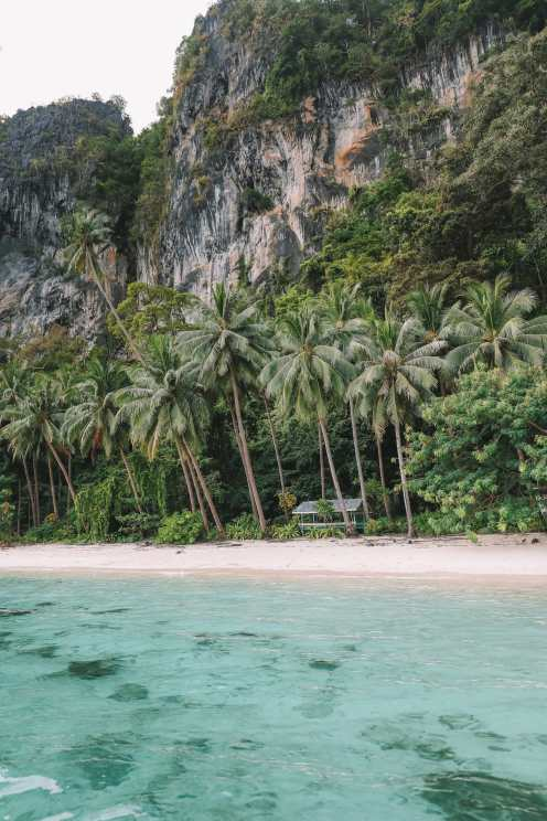 Photos And Postcards From El Nido In The Philippines (20)