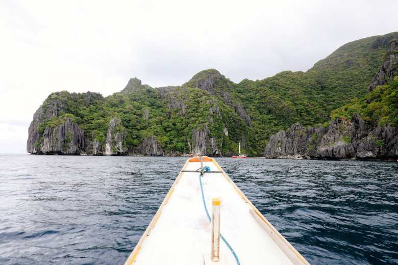 Photos And Postcards From El Nido In The Philippines (21)