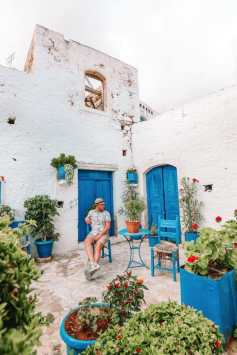 9 Gorgeous Places To Visit On Your Crete Holidays (11)