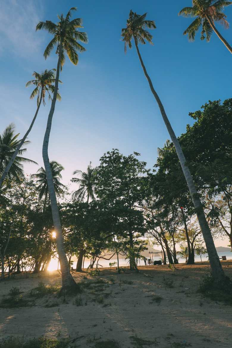 Photos And Postcards From El Nido In The Philippines (8)