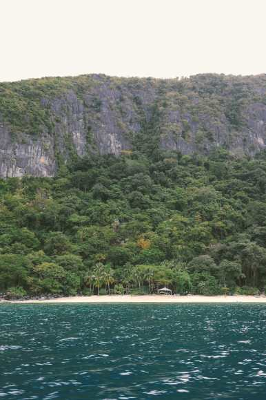 Photos And Postcards From El Nido In The Philippines (12)