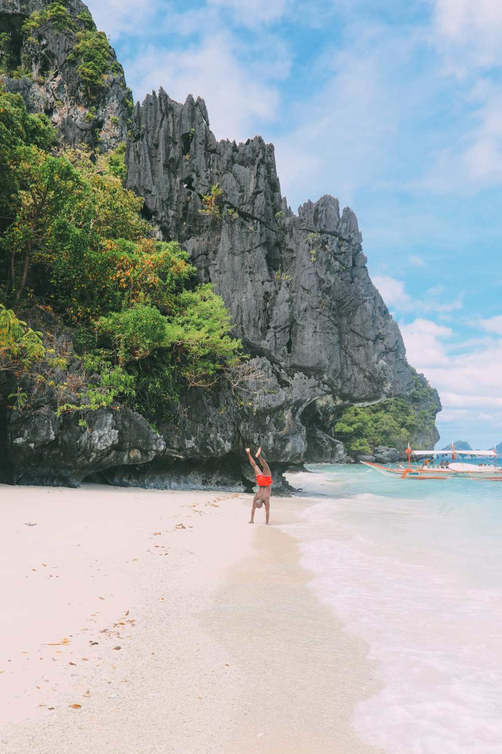 Photos And Postcards From El Nido In The Philippines (15)