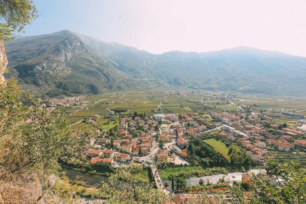 A Trip To One Of The Most Beautiful Parts Of Italy - Garda Trentino (22)