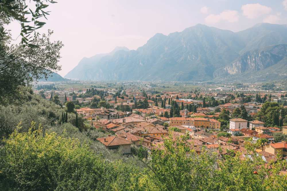 A Trip To One Of The Most Beautiful Parts Of Italy - Garda Trentino (32)